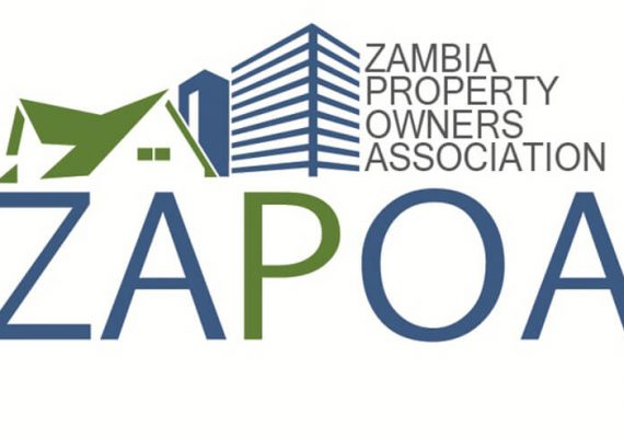 ZAMREAL – Zambia's Premier Property Conference