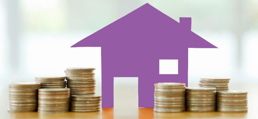 Property Transfer Tax (PTT) – The Tax that Applies to Property Transactions