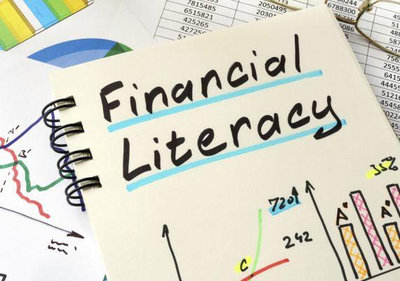 ZAMBIA FINANCIAL LITERACY WEEK
