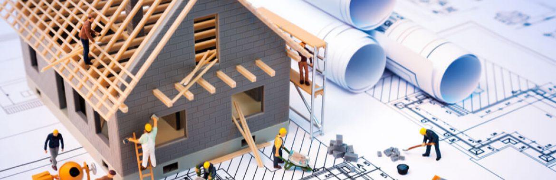 Building regulations in Zambia